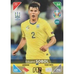 Eduard Sobol Ucrania 208