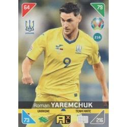 Roman Yaremchuk Ucrania 216