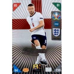 Eric Dier Fans' Favourite Inglaterra 242
