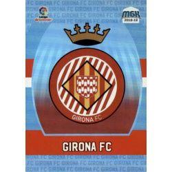 Escudo Girona 244