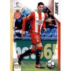 Juanpe Girona 250