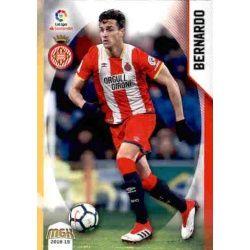Bernardo Girona 251
