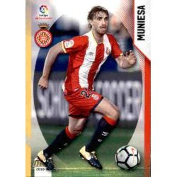Muniesa Girona 252