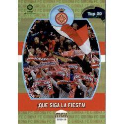 Que siga la fiesta! Top 20 Girona 266