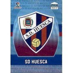 Escudo Huesca 271