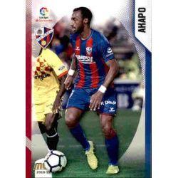 Akapo Huesca 275