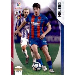 Melero Huesca 283