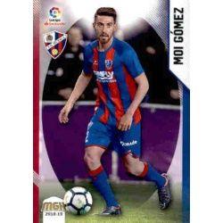 Moi Gómez Huesca 284
