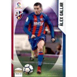 Álex Gallar Huesca 286