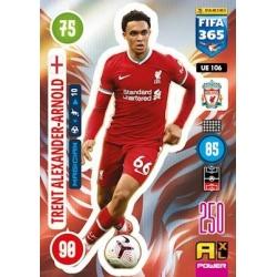 Trent Alexander-Arnold Magician Liverpool UE106