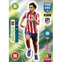 João Félix Magician Atletico Madrid UE112