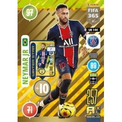 Neymar Jr Winter Star Paris Saint-Germain UE144