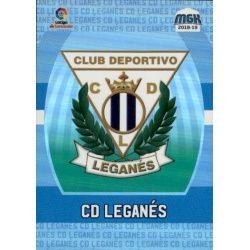 Escudo Leganés 298