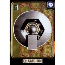Champion 5