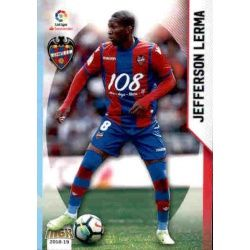 Jefferson Lerma Levante 336