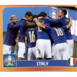 Celebrations Italy 7