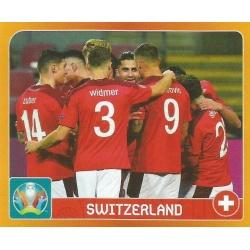 Celebrations Switzerland 8