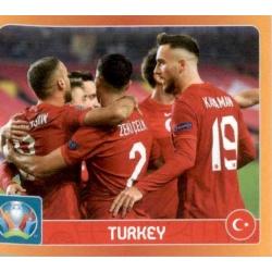 Celebrations Turkey 9