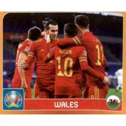 Celebrations Wales 10