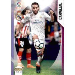 Carvajal Real Madrid 355