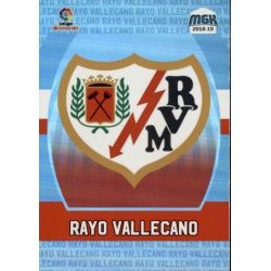 Escudo Rayo Vallecano 379