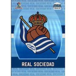 Escudo Real Sociedad 406