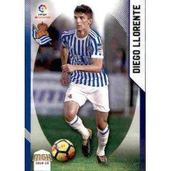Diego Llorente Real Sociedad 411