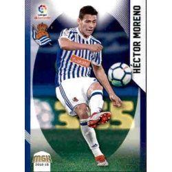 Héctor Moreno Real Sociedad 412