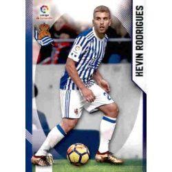 Kevin Rodrigues Real Sociedad 415