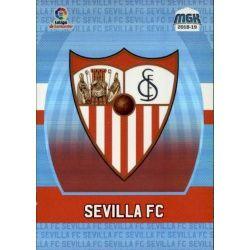 Escudo Sevilla 433
