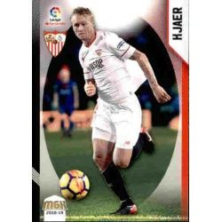 Kjaer Sevilla 438