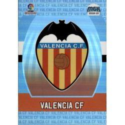 Escudo Valencia 460