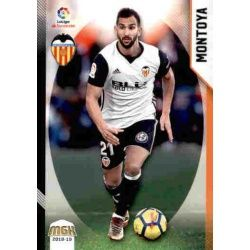 Montoya Valencia 463