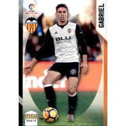 Gabriel Valencia 466
