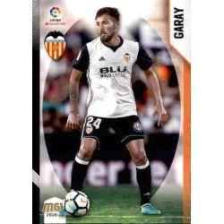 Garay Valencia 467