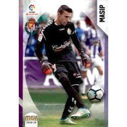 Masip Valladolid 488