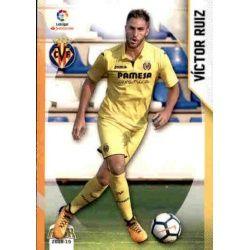 Víctor Ruiz Villarreal 520