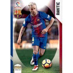 Rakitic Barcelona 94