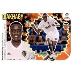 Diakhaby Valencia UF21