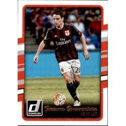 Giacomo Bonaventura AC Milan 3