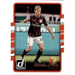 Keisuke Honda AC Milan 4