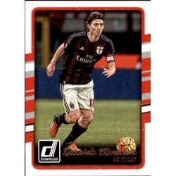 Riccardo Montolivo AC Milan 8
