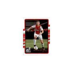 Anwar El AFC Ajax 9