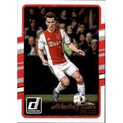 Arkadiusz Milik AFC Ajax 10