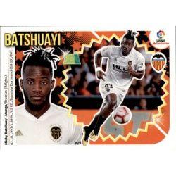 Batshuayi Valencia UF47