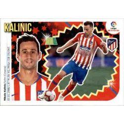 Kalinic Atletico Madrid UF48