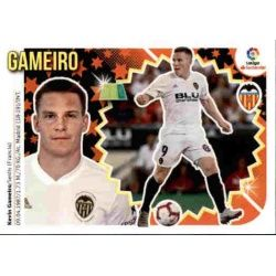 Gameiro Valencia UF42