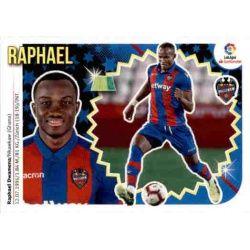 Raphael Levante UF44