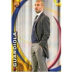 Guardiola Barcelona 3