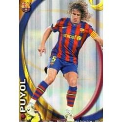 Puyol Barcelona 8
